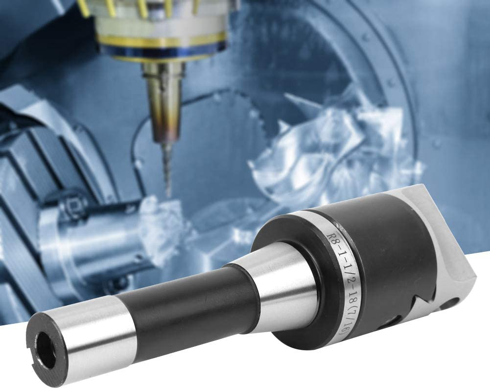 Boring Knife Replace High Accuracy Portable Lathe for Boring Machine CNC Milling Machine Milling Machine 40Cr Boring Bar