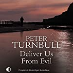 Deliver Us from Evil | Peter Turnbull