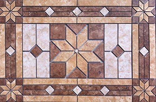 - Mosaic Design 32