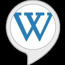Wikipedia Online Enzyklopädie (Inoffiziell)