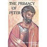 Primacy Of Peter
