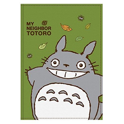 Ghibli Studio Animation Neighbor Scheduler product image
