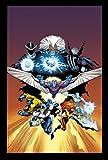 Essential X-Men Volume 8 TPB