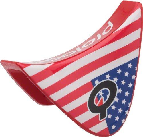 プロロゴワールドクリップ: United States byプロロゴ   B018ROQU6S