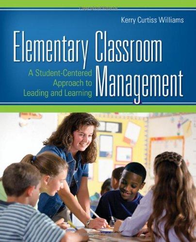 Elementary Classroom Management : Savannaht on amazon marketplace sellerratings