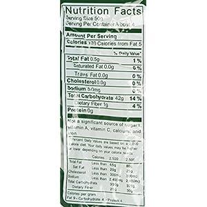 Saifun Bean Thread Long Rice, 7.75-ounce Bag
