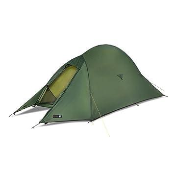 Terra Nova Solar Photon 2 Person Tent 2 Person  sc 1 st  Amazon.com & Amazon.com : Terra Nova Solar Photon 2 Person Tent 2 Person ...