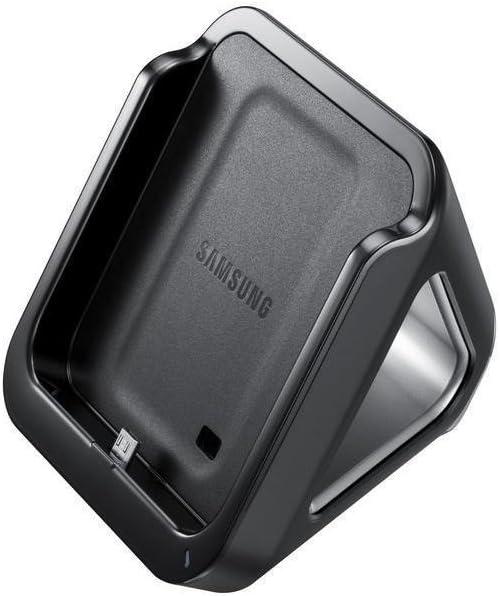 Samsung BT-EDDD1E1B Station daccueil pour Samsung GalaxyNote N7000