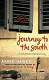 Journey to the South