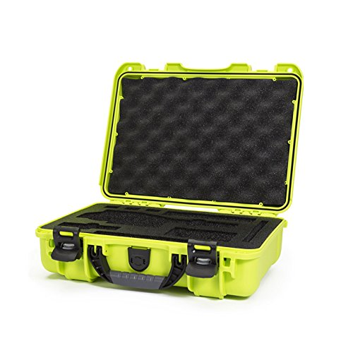 nanuk-910-osm12-waterproof-hard-case-with-foam-insert-for-dji-osmo-osmo-and-osmo-mobile-lime