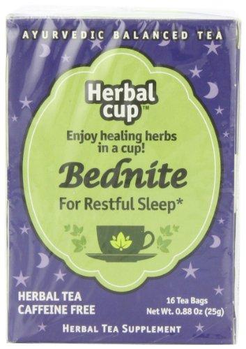 herbal cup tea - 8