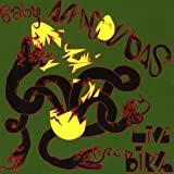 Live Birth by Baby Anacondas (2010-03-02)