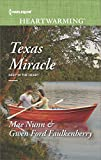 Texas Miracle (Deep in the Heart (HW))