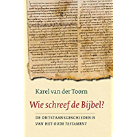Wie schreef de Bijbel? Midprice