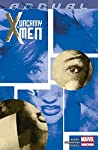 Uncanny X-Men (2013-2015) Annual #1 (English Edition)