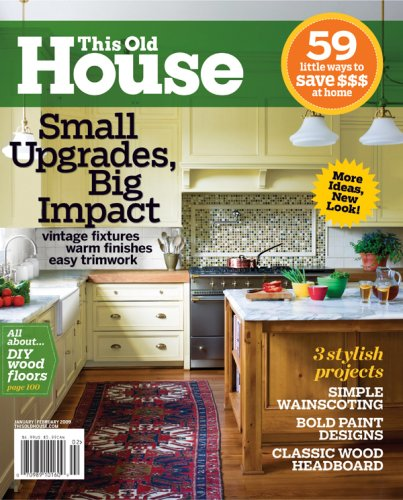 THIS OLD HOUSE MAGAZINE EPUB DOWNLOAD