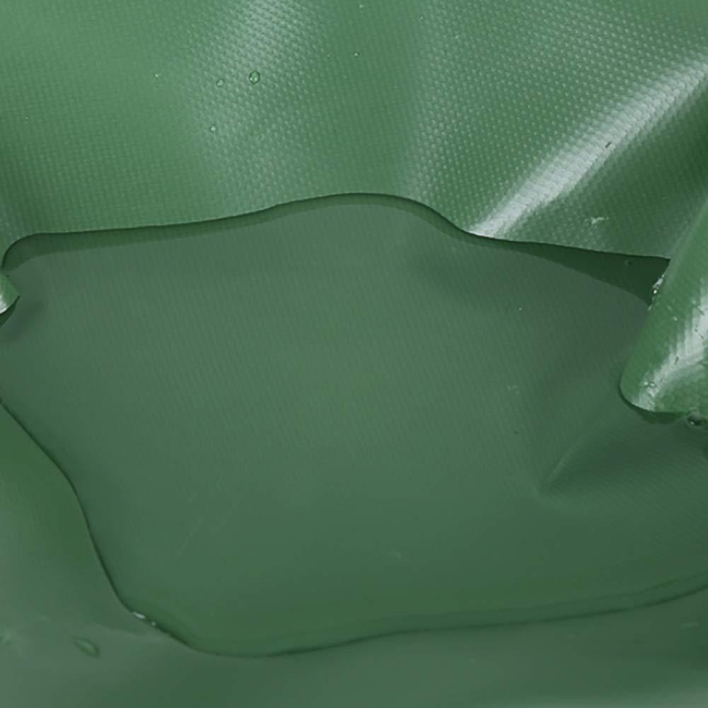 Unbekannt SCH Plane Camouflage Verdickte Verdickte Verdickte Edging Perforierte Wasserdichte Frostschutzmittel Sunscreen Staubdicht Anti-Aging Outdoor Plastic Tuchfilm (Größe   2.8X4.8m) B07PD2KHYN Zeltplanen Bestellung willkommen ac5017