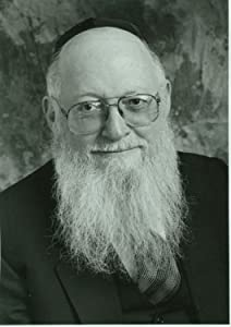 J. David Bleich