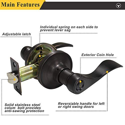 Buy home lever door handle
