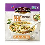 Annie Chun's Soup Bowl, Vietnamese Style Pho, 5.9 Ounce (Pack of 6)