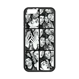 """One Direction The Unique Printing Art Custom Phone Case for Iphone6 4.7"""",diy cover case ygtg-332624"""