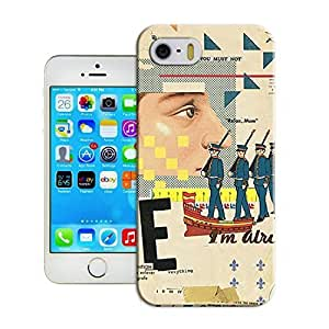 Creative numerous Coolest Customizable and Logo Customizable Retro style collage designs iPhone iphone 5c you Case Cover truly Dual Cases