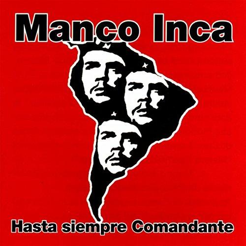 Maria farantouri — hasta siempre download mp3, listen free online.