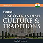 Learn Hindi: Discover Indian Culture & Traditions |  Innovative Language Learning LLC