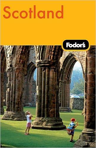 Fodors Rome 25 Best Fullcolor Travel Guide