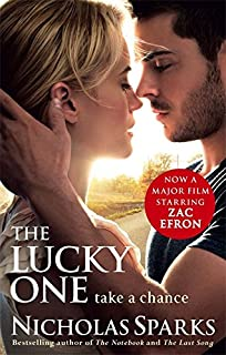 two by two a beautiful story that will capture your heart amazon the lucky one