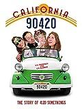 California 90420