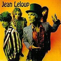 Jean Leloup Et La Sale Affaire - 1991 - (Copy France)