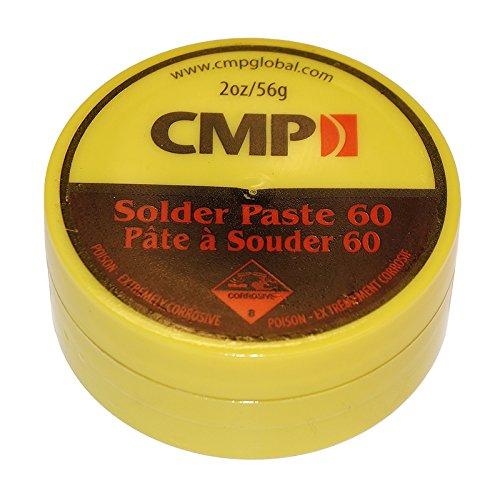 cmp-pas6002-lead-free-paste-flux-2-oz