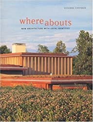 Whereabouts: New Architecture with Local Identities