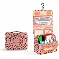 Clear Travel Bag, Oksale® Pocket Trip Cosmetic Organizer Storage Wash Toiletry...