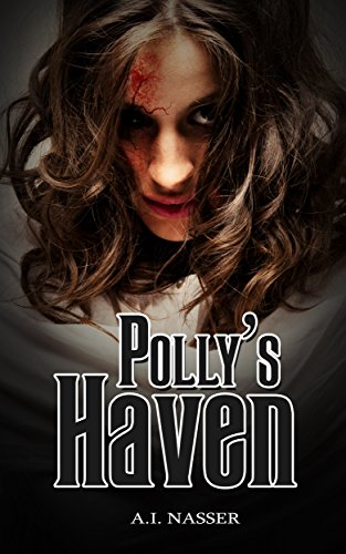 Amazon Pollys Haven Scary Horror Short Story Scare Street