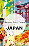 Gorgeous Travel Posters of Japan: Vintage Travel Picture