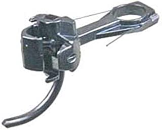 "product image for HO Shelf Coupler, 19/64"" Center (2pr)"
