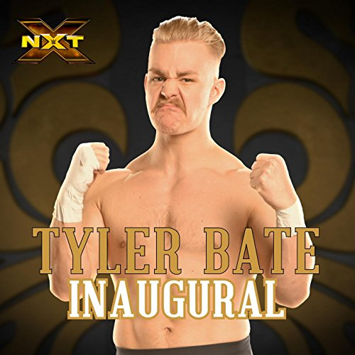 inaugural-tyler-bate