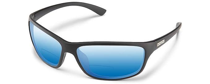 Amazon.com: Suncloud Sentry - Gafas de sol polarizadas ...