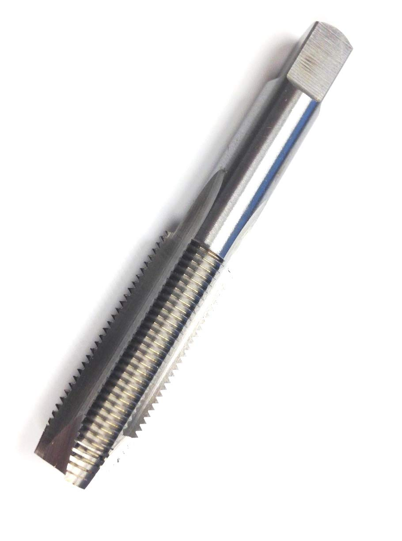 HHIP 1011-6026 4-48NF H2 2 Flute Spiral Point Tap-Plug