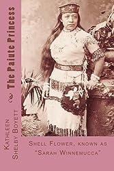 The Paiute Princess