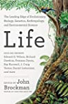 Life: The Leading Edge of Evolutionar...