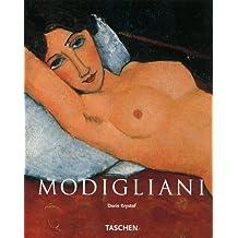 Modigliani                   Eng
