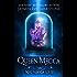 Queen Mecca (NYC Mecca Series  Book 4)