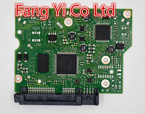 HDD PCB FOR Seagate Board :100664987 REV A /5009/5011/ST2000DM001/ST1000DM003/ST500DM002/2TB/1TB/500GB/7200rpm.12