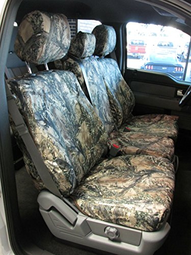 Buy durafit seat cover reviews