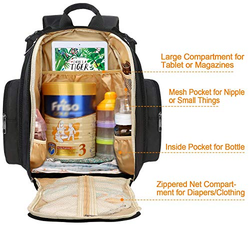 Buy diaper backpack for dads