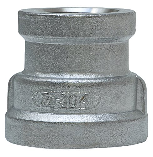 trenton-pipe-ss304-64110x06-pipe-fitting-class-150-cast-stainless-steel-grade-304-reducing-coupling-