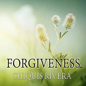 Forgiveness Audiobook